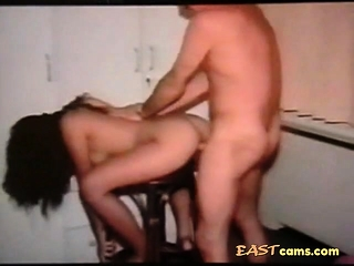 Thai Non-professional Groupsex