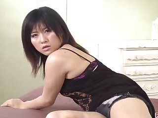 HD Asian photograph