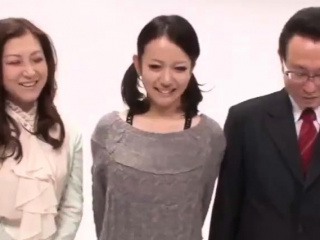 Japanese Tv Porn Guess Not Divest Congregation Of Your Family 2