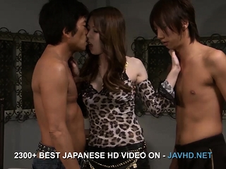 Japanese porn compilation - Especially be useful to you! PMV Vol.23