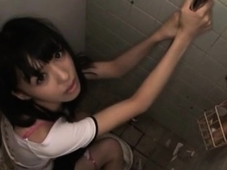 First nipponese gal Aino Kishi's beaver thither sex action